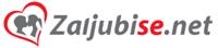 Zaljubise.net