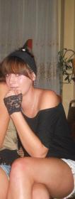 AlexXxandra_92