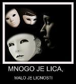 _loknica_