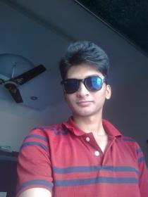 Aditya1122
