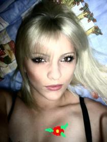 Ivona23