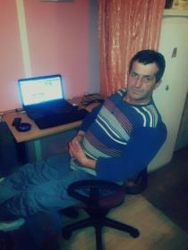 slavko_rosa