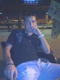 dany83