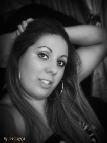 Gaga26