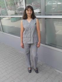dragana.bogdanovic.79