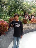 shahadathossain