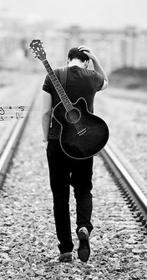 guitar89