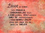 Malena_maza90