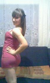 Alexandraa995