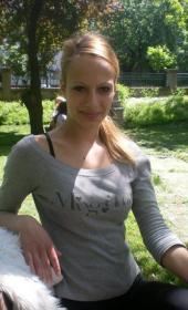 Ivana_puzzla