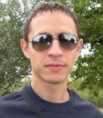 RobertV
