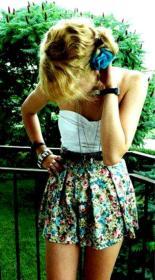 Ruzica1990