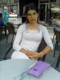 mala_zena