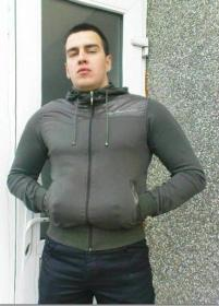 Novicagrof