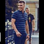 Mitar_23__