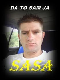 s_asa_84