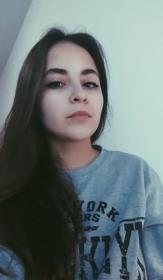 natalija_19