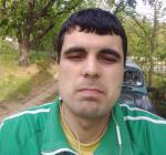 shalom.aleichem.1995