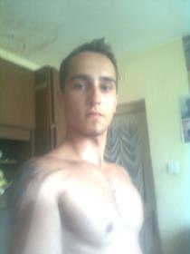 mladi_cezar_77