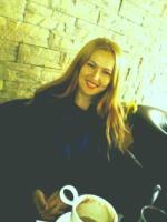 lijepa_protina_kci