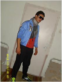 Suarez7
