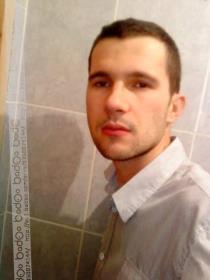bogdan_1990