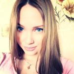 jasmina_jaca