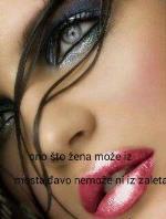 anja_75