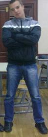 Shale20